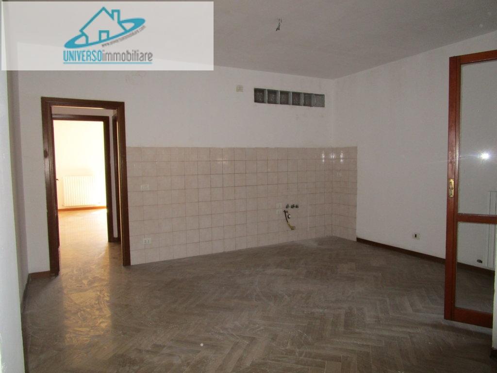 Bilocale Monteprandone Via Alcide De Gasperi 2