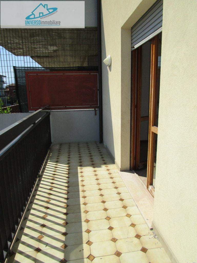 Bilocale Monteprandone Via Alcide De Gasperi 9