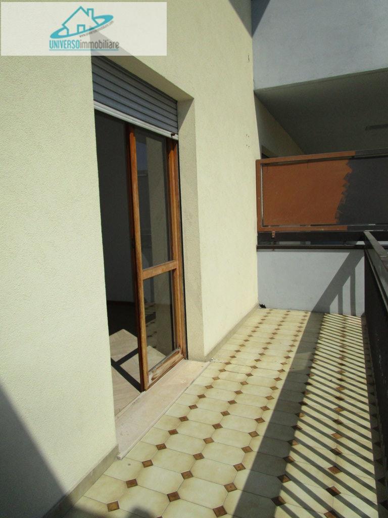 Bilocale Monteprandone Via Alcide De Gasperi 8
