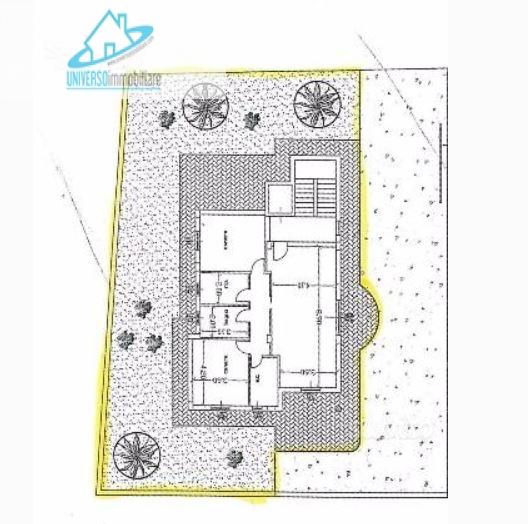 Terreno Edificabile Residenziale in vendita a Monteprandone, 9999 locali, zona Zona: Centobuchi, prezzo € 200.000   Cambio Casa.it
