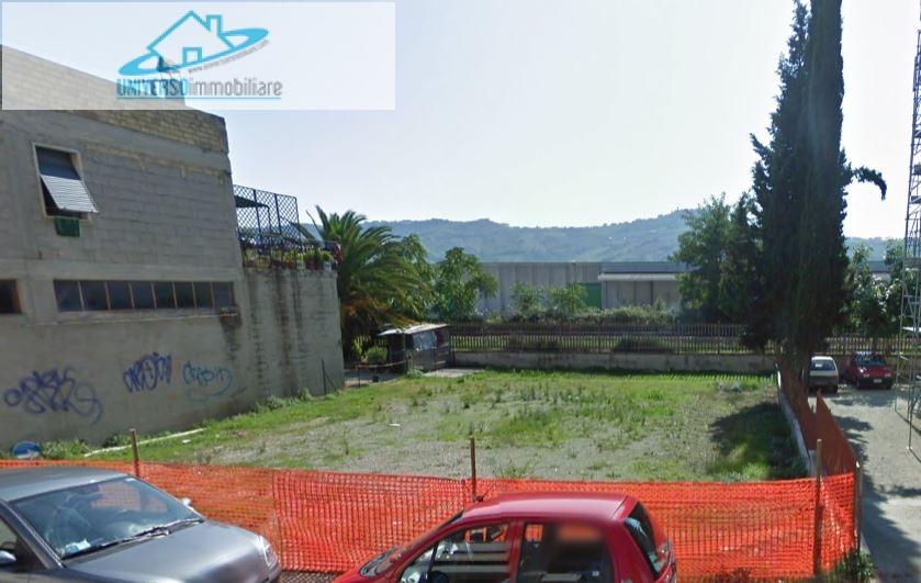 Terreno Edificabile Residenziale in vendita a Monteprandone, 9999 locali, zona Zona: Centobuchi, prezzo € 35.000 | Cambio Casa.it