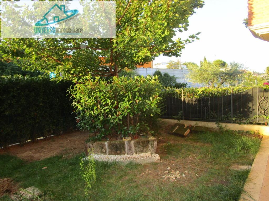 Bilocale Monsampolo del Tronto Via Carducci 5