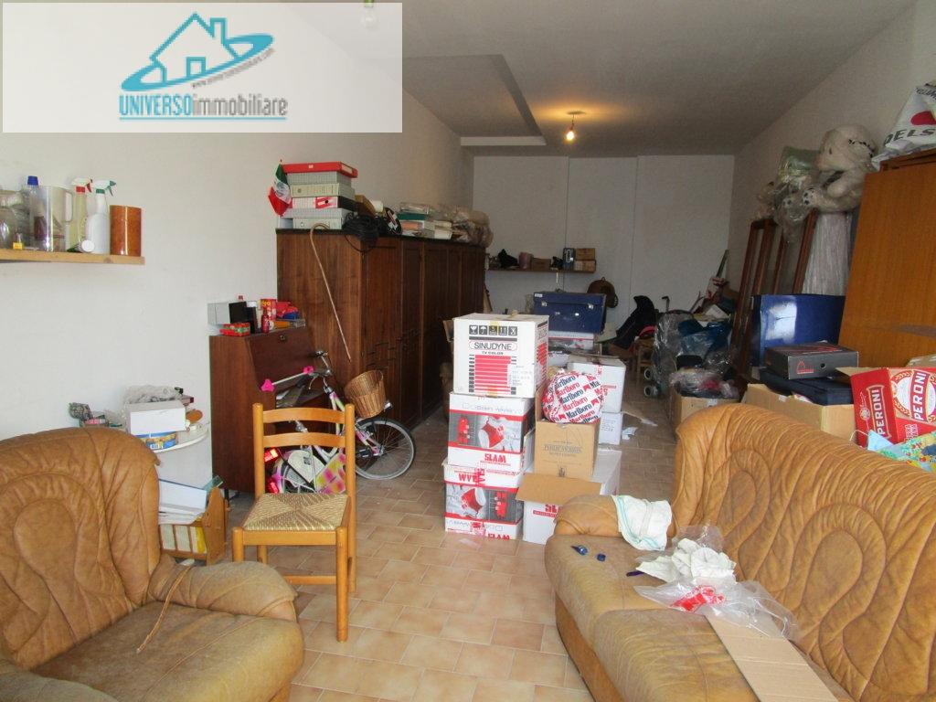 Box / Garage in vendita a Grottammare, 1 locali, zona Località: sopralaStatale16, prezzo € 60.000 | Cambio Casa.it
