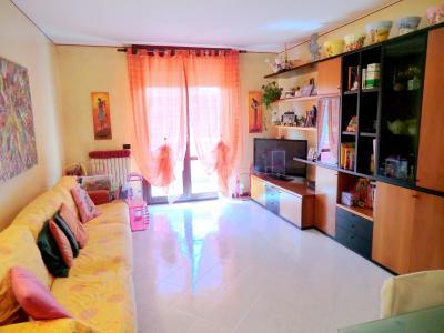 Appartamento<br/>in Vendita