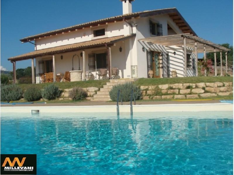Villa in vendita a Scicli, 7 locali, zona Zona: Donnalucata, prezzo € 900.000 | Cambio Casa.it