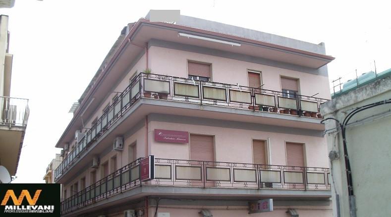 Attico / Mansarda in vendita a Pozzallo, 5 locali, prezzo € 180.000 | Cambio Casa.it