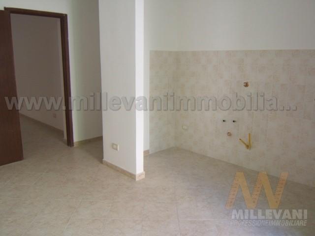 Bilocale Pozzallo Via C. Cattaneo 4