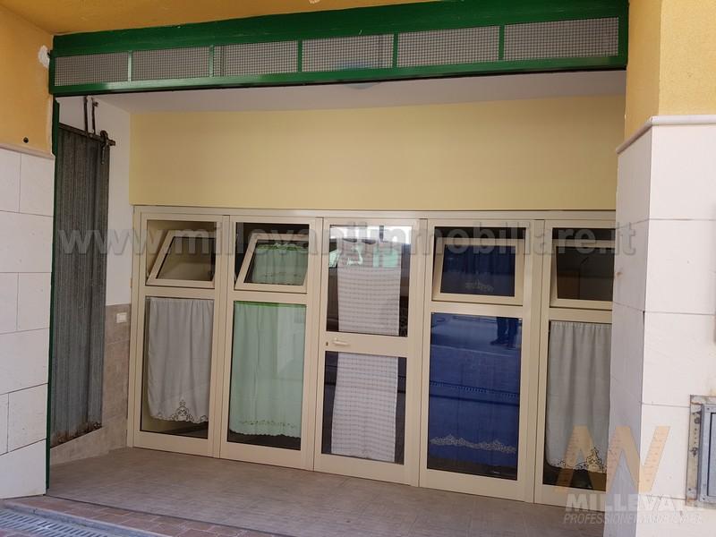 Appartamento in vendita a Pozzallo, 6 locali, prezzo € 135.000 | Cambio Casa.it
