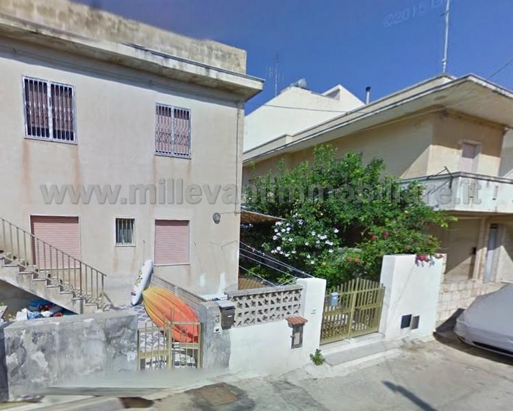 Appartamento in vendita a Scicli, 4 locali, zona Località: CavadAliga, prezzo € 90.000   Cambio Casa.it