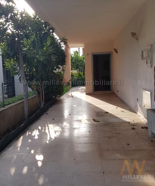 Soluzione Indipendente in vendita a Scicli, 4 locali, zona Zona: Donnalucata, prezzo € 110.000 | Cambio Casa.it