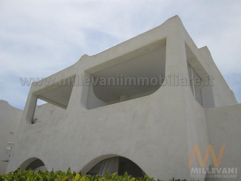 Appartamento in vendita a Ispica, 2 locali, zona Località: S.aMariadelFocallo, prezzo € 125.000 | Cambio Casa.it