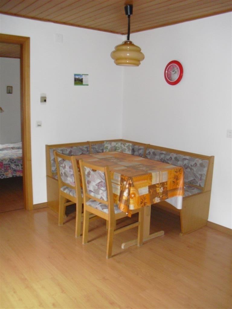 Appartamento in vendita a Falcade, 2 locali, zona Zona: Caviola, prezzo € 89.000 | Cambio Casa.it