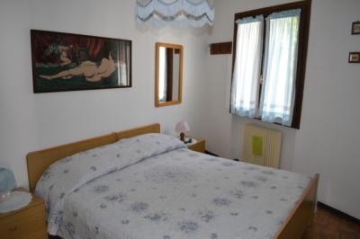 Appartamento<br/>Rocca Pietore
