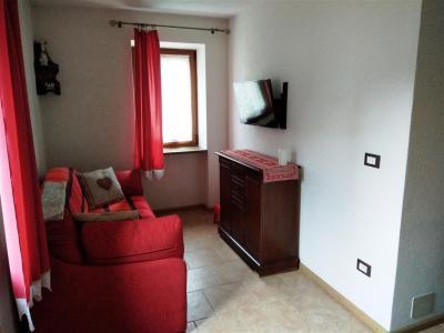 Vai alla scheda: Appartamento Vendita Canale d'Agordo