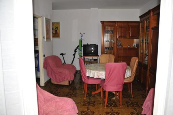 Bilocale Toirano Via Bacchetti 2