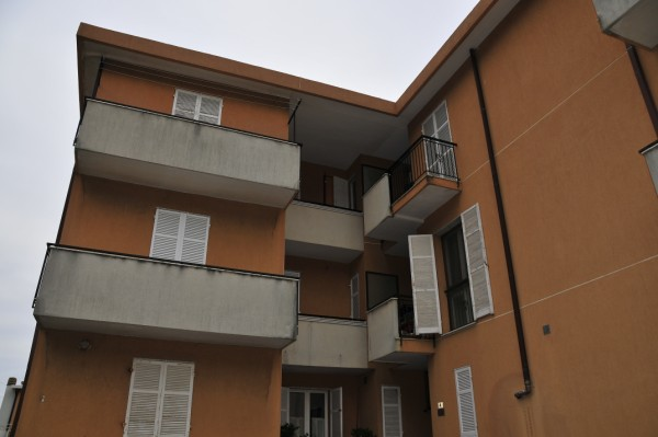 Bilocale Toirano Via Bacchetti 5