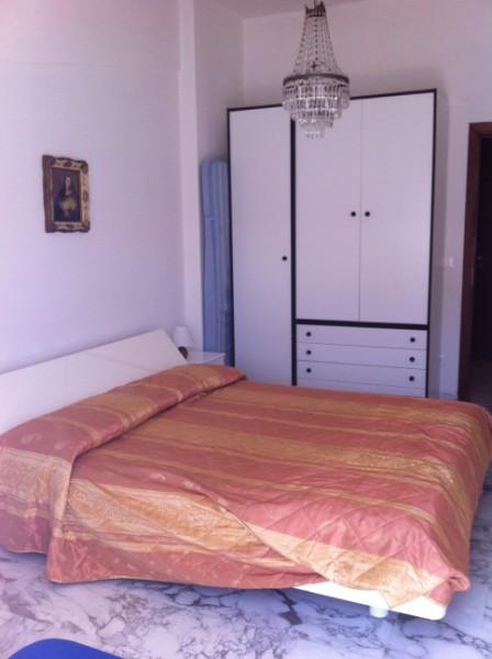 Bilocale Loano Via Aurelia 4