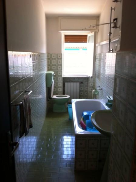 Bilocale Loano Via Aurelia 7