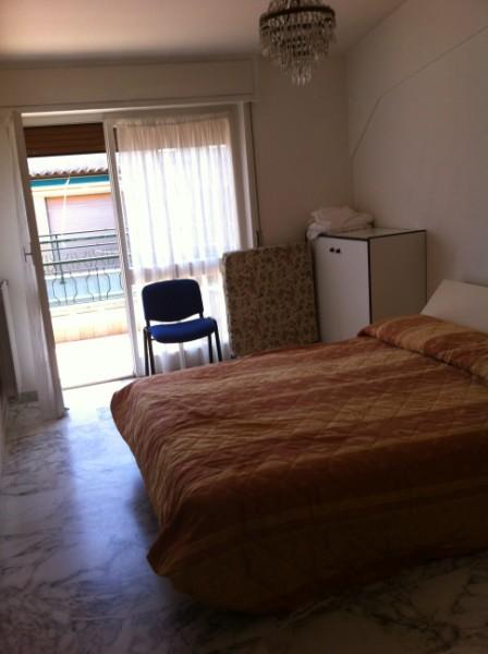 Bilocale Loano Via Aurelia 8