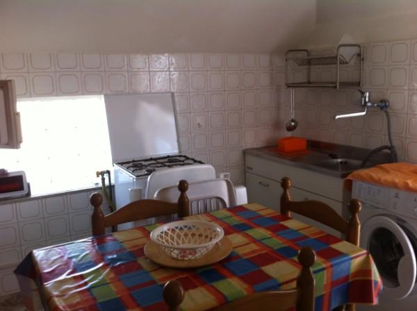 Bilocale Loano Via Aurelia 10
