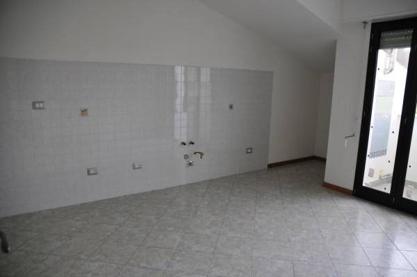 Bilocale Loano Via Aurelia 2