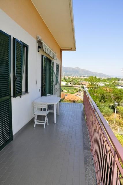 Bilocale Albenga Via Rusineo 6