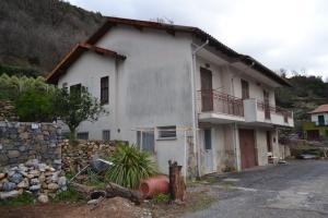 Casa singola in Vendita a Tovo San Giacomo