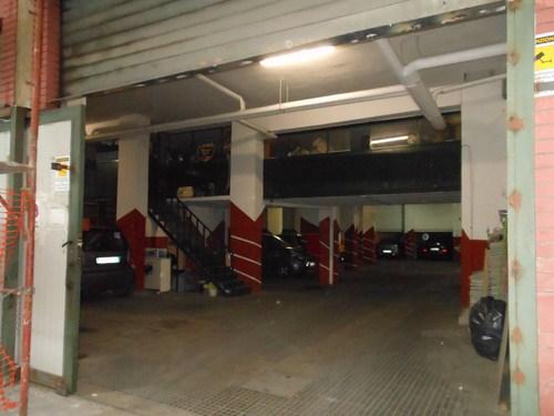 Attività / Licenza in vendita a Napoli, 9999 locali, zona Zona: 10 . Bagnoli, Fuorigrotta, Agnano, prezzo € 1.000.000 | Cambio Casa.it