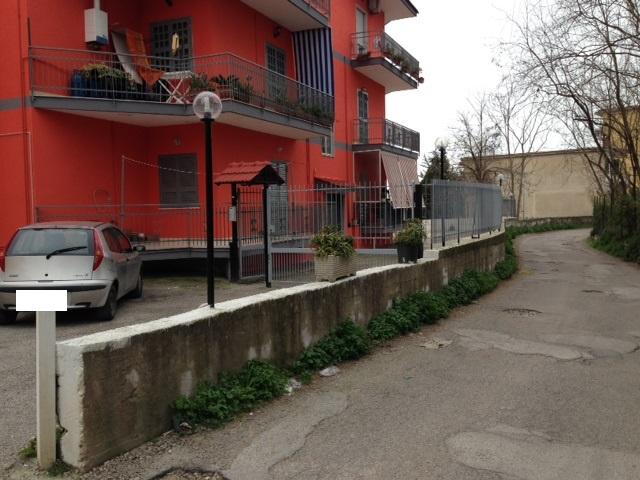Palazzo / Stabile in vendita a Napoli, 36 locali, zona Zona: 9 . Soccavo, Pianura, prezzo € 1.300.000 | CambioCasa.it