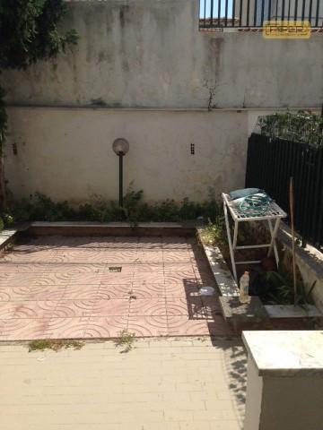 Bilocale Giugliano in Campania Via Masseria Vecchia 7