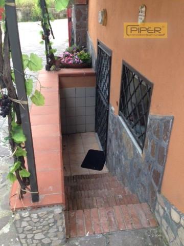Bilocale Pozzuoli Via Arcofelice Vecchio 3