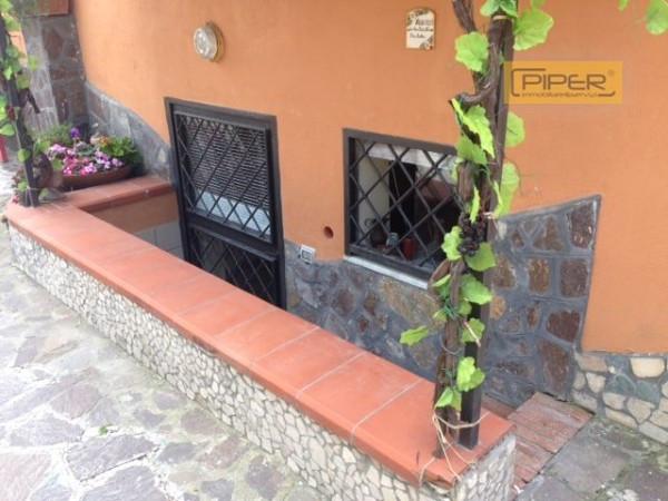 Bilocale Pozzuoli Via Arcofelice Vecchio 7