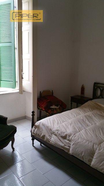 Bilocale Napoli Piazzetta Giusso 4