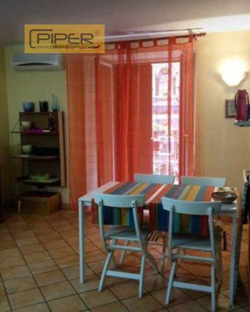 Appartamento in affitto a Napoli, 2 locali, zona Zona: 8 . Piscinola, Chiaiano, Scampia, prezzo € 800 | Cambio Casa.it