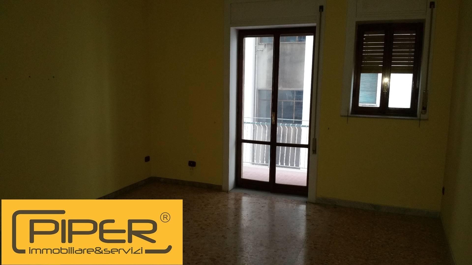 Appartamento in affitto a Napoli, 2 locali, zona Località: Vomero, prezzo € 900 | CambioCasa.it