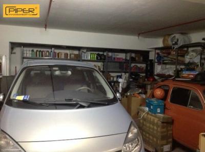 Box / Garage in vendita a Napoli, 2 locali, zona Località: Camaldoli, prezzo € 90.000 | Cambio Casa.it