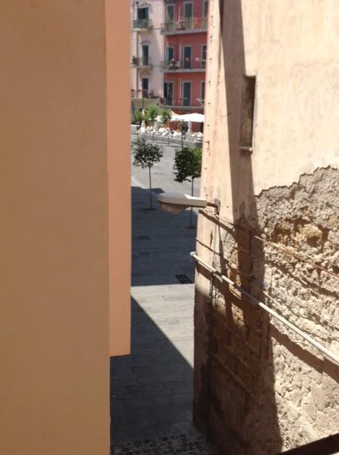 Bilocale Pozzuoli Via De Fraia 7