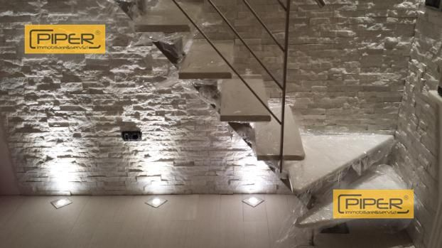 Appartamento in affitto a Bacoli, 2 locali, zona Zona: Fusaro, prezzo € 500 | Cambio Casa.it