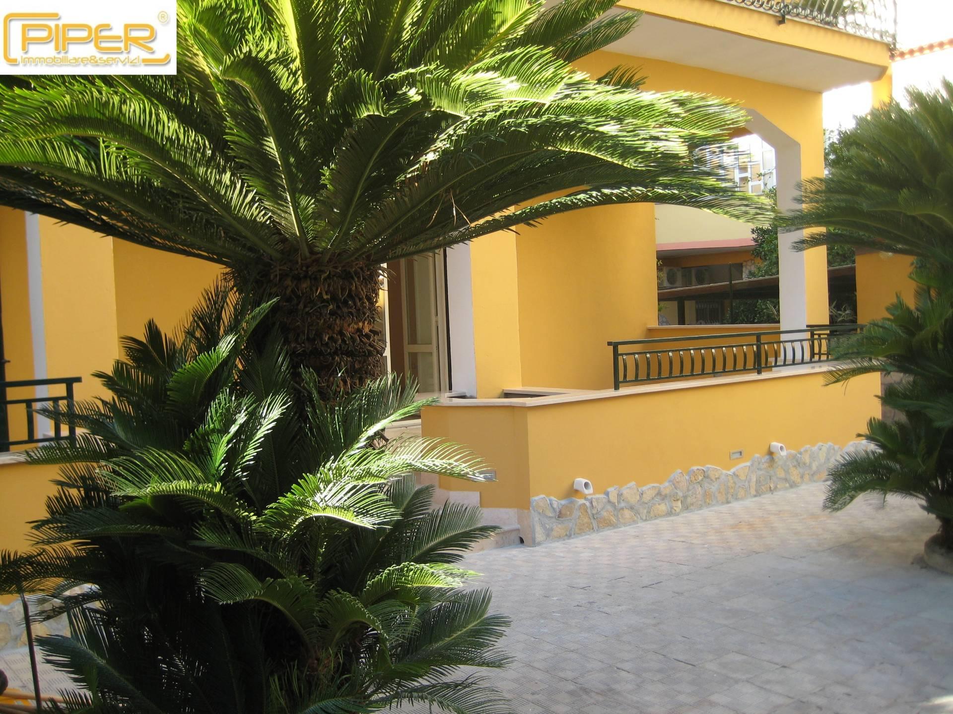 Appartamento in affitto a Mugnano di Napoli, 4 locali, prezzo € 600 | CambioCasa.it