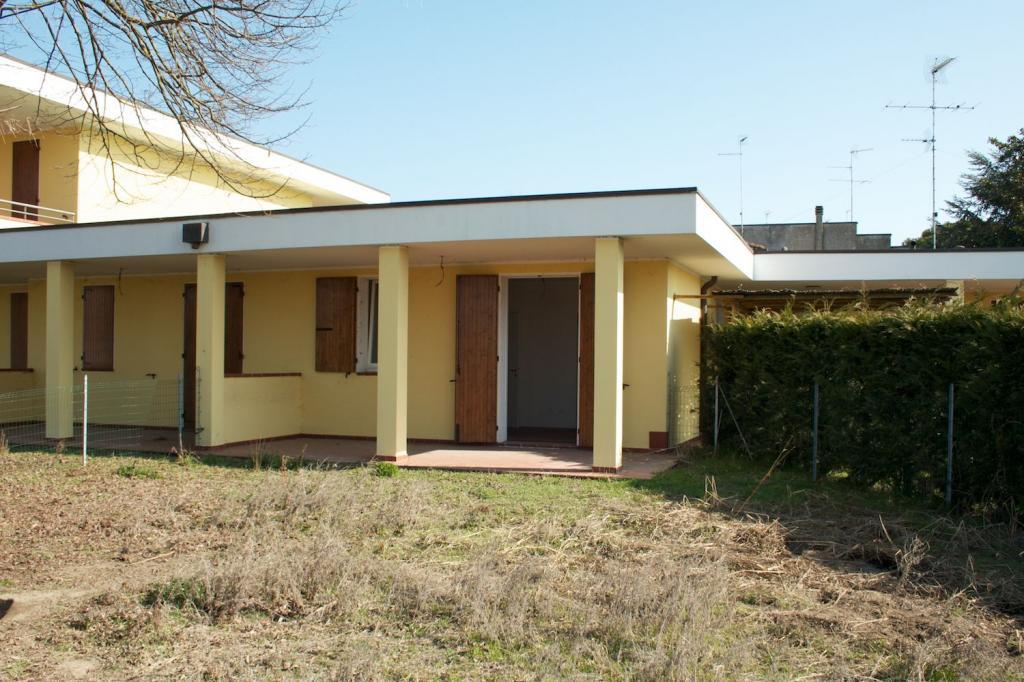 Bilocale Comacchio Via Jugoslavia 1