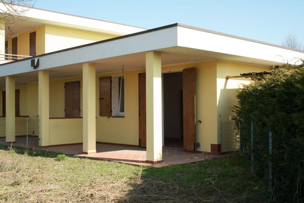 Bilocale Comacchio Via Jugoslavia 2