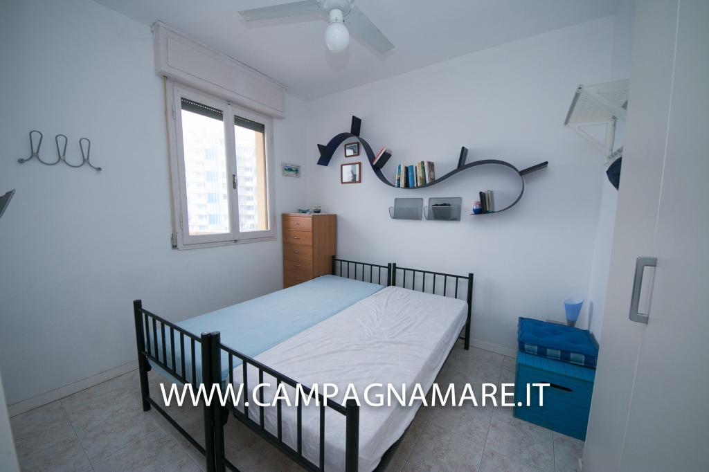 Bilocale Comacchio Via Mare Adriatico 7