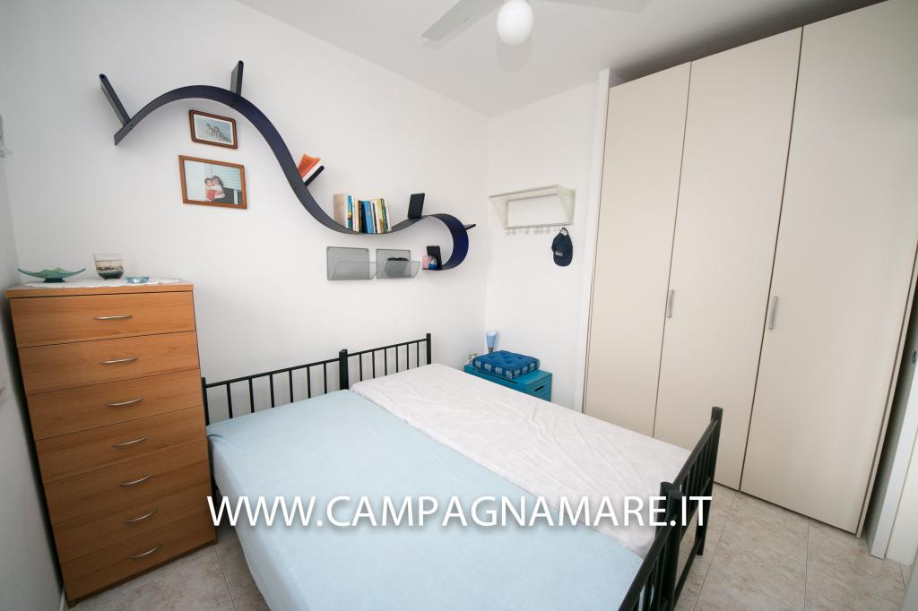 Bilocale Comacchio Via Mare Adriatico 8