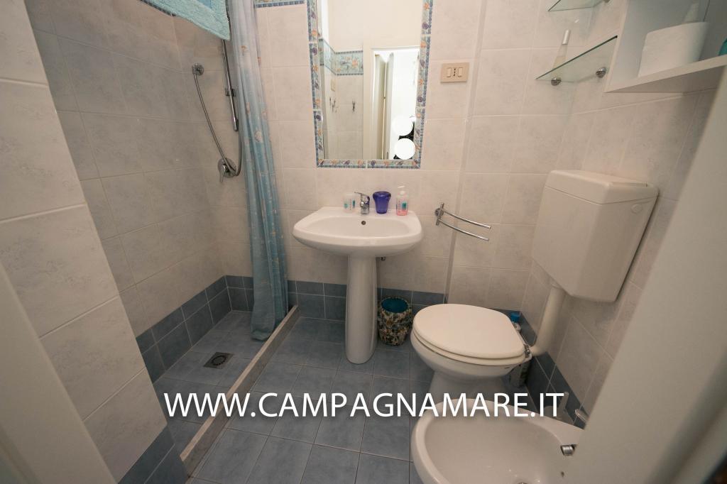 Bilocale Comacchio Via Mare Adriatico 10
