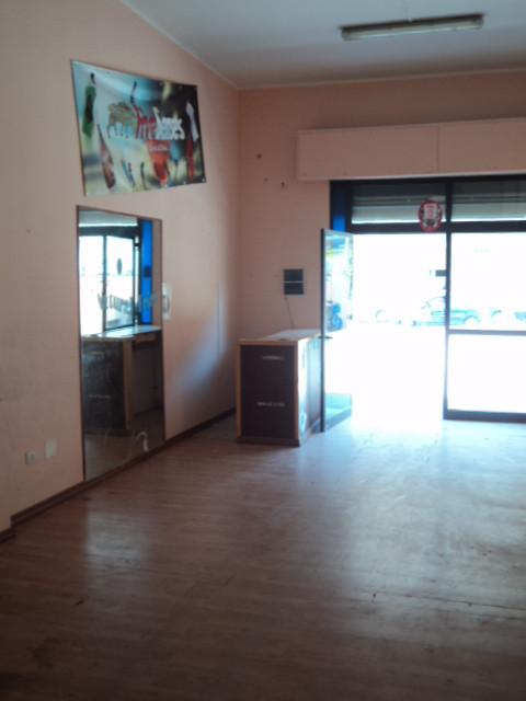 Attività / Licenza in vendita a Gravina di Catania, 9999 locali, zona Località: Centro, prezzo € 55.000 | Cambio Casa.it