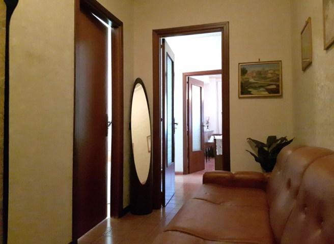 Bilocale San Giovanni la Punta Via Sottotenente Nicolosi 6