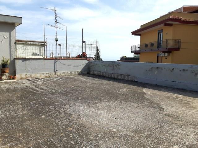 Bilocale San Giovanni la Punta Via Sottotenente Nicolosi 9
