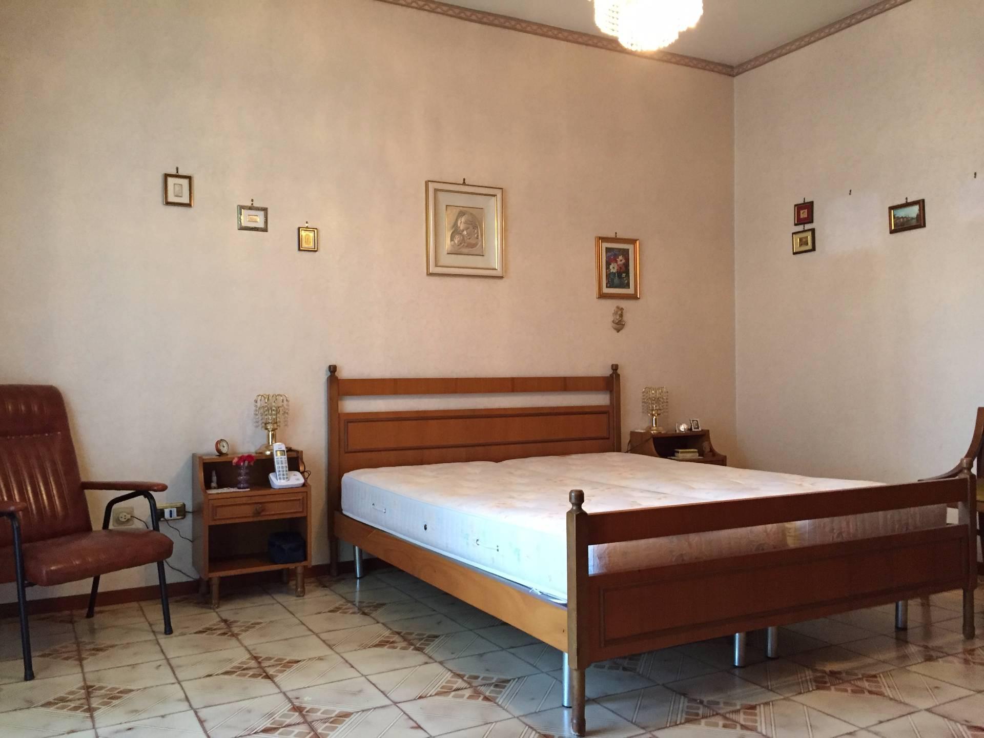 Bilocale Palermo Via Carlo Goldoni 10