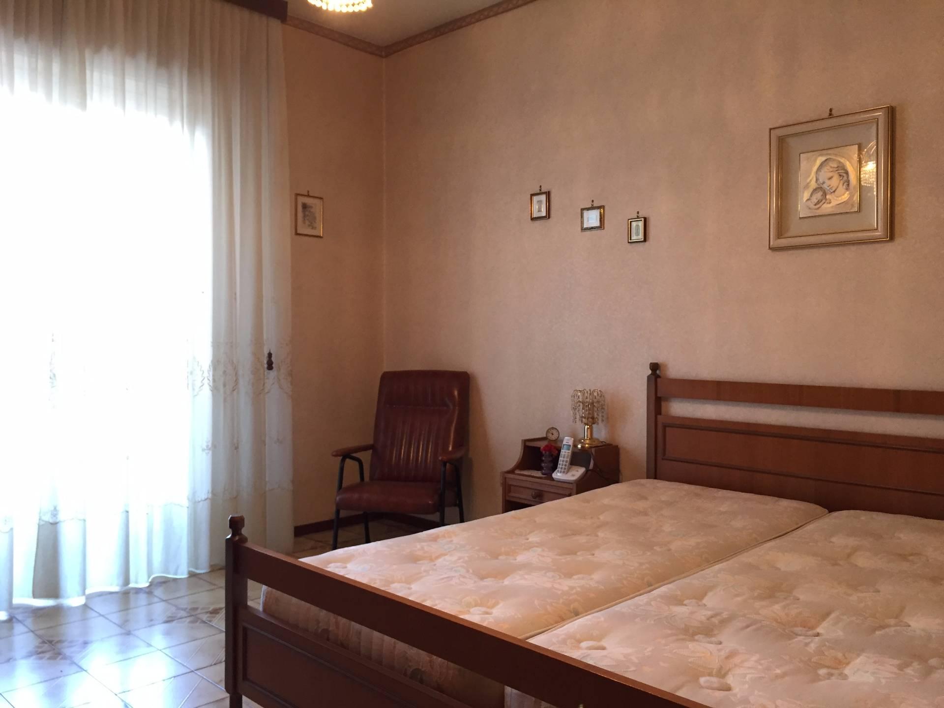 Bilocale Palermo Via Carlo Goldoni 8