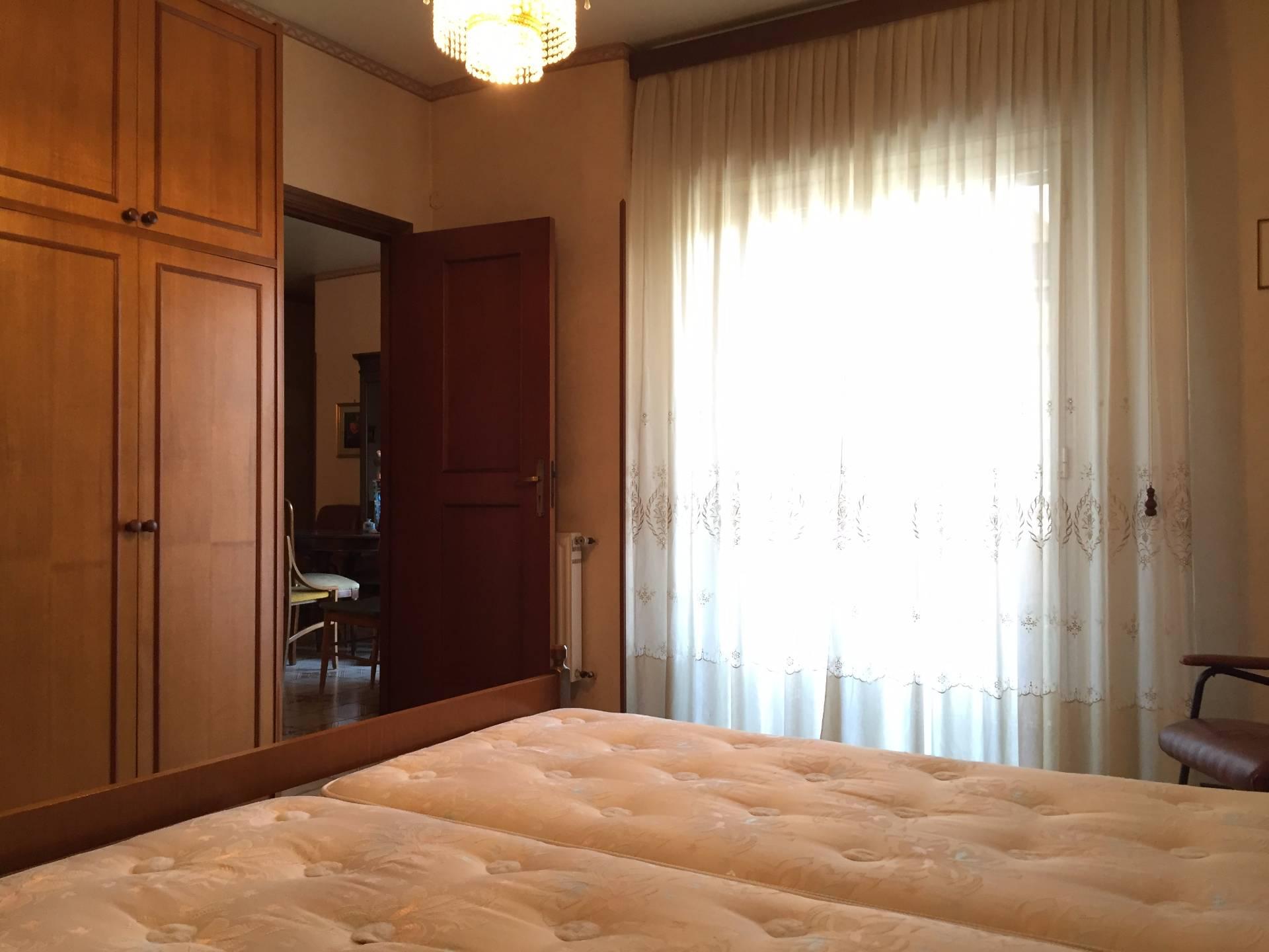 Bilocale Palermo Via Carlo Goldoni 9